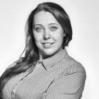 Monika Luba