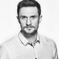 Rafał Krus
